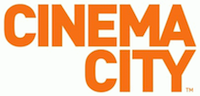 Cinema City Punkt 44 logo.